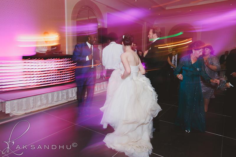 GP-Dancing-098.jpg