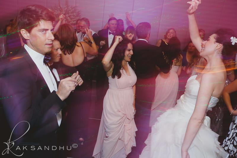 GP-Dancing-089