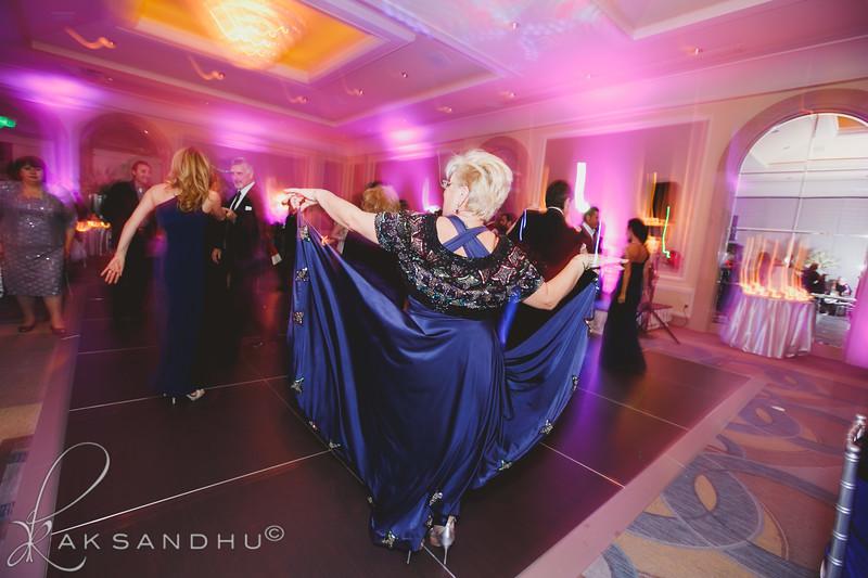 GP-Dancing-058