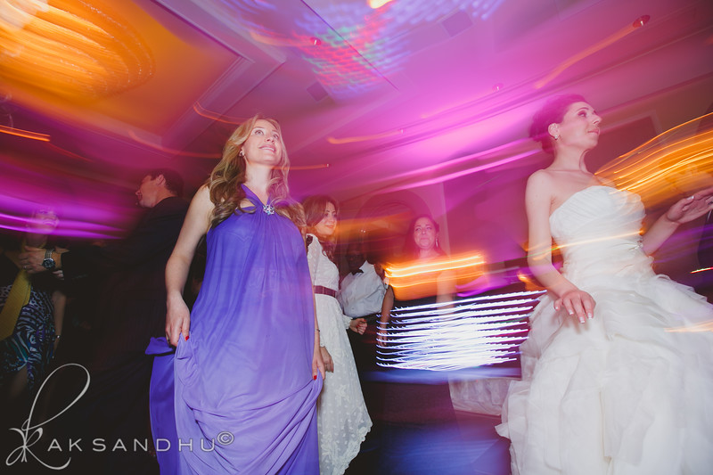 GP-Dancing-075