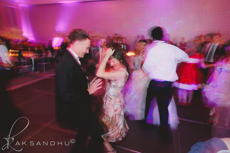 GP-Dancing-054