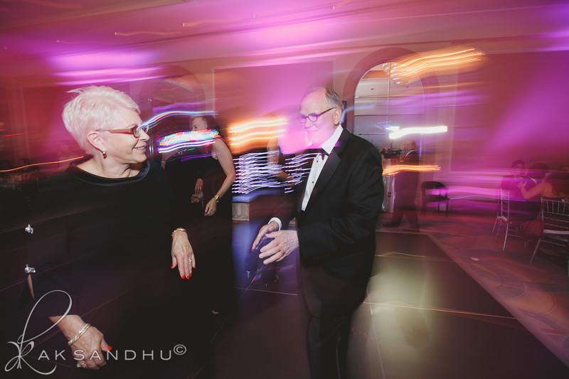 GP-Dancing-027
