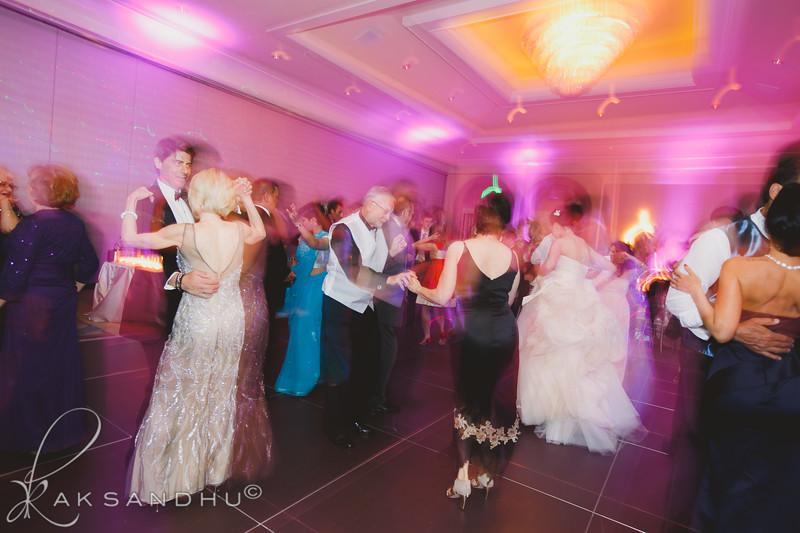 GP-Dancing-056.jpg
