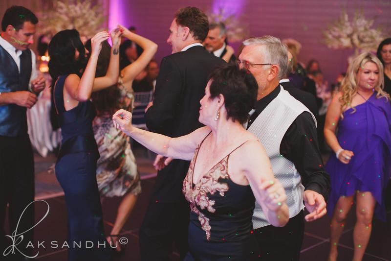 GP-Dancing-059