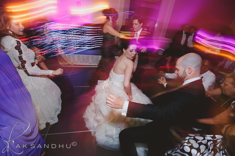 GP-Dancing-078