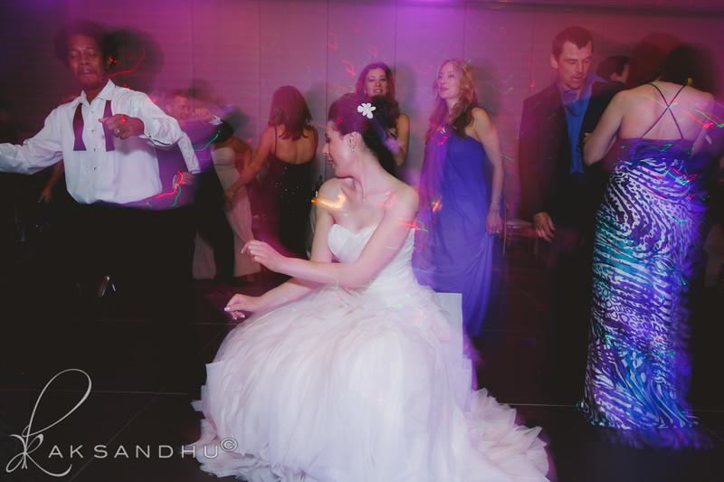 GP-Dancing-071