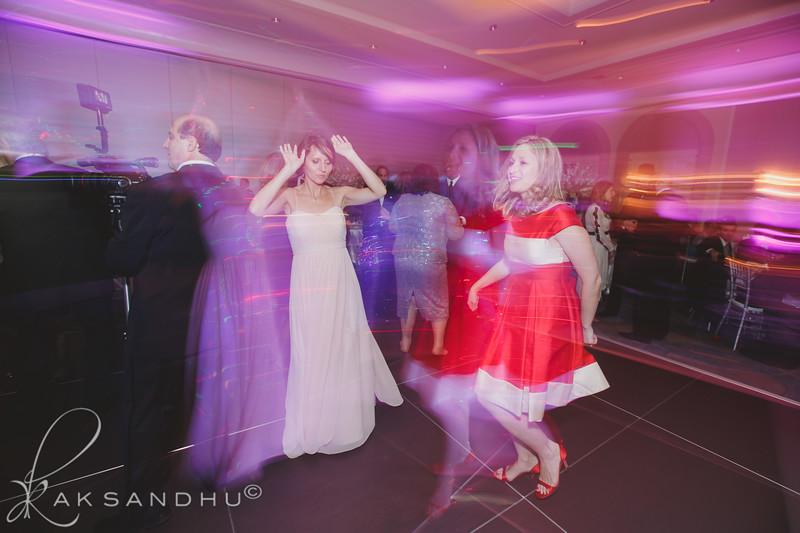 GP-Dancing-030