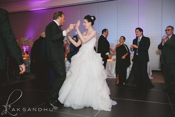 GP-Dancing-012