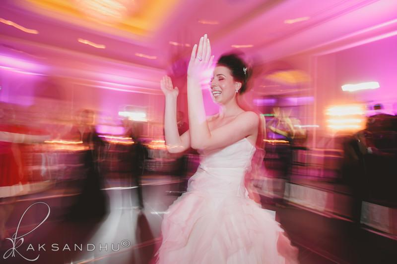 GP-Dancing-020.jpg