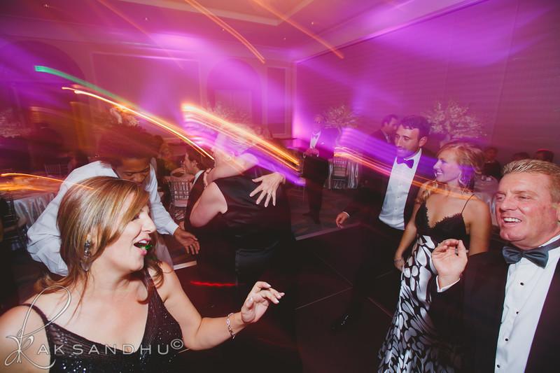 GP-Dancing-080.jpg