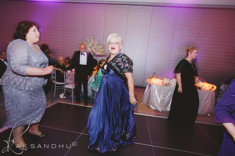 GP-Dancing-064