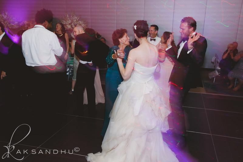 GP-Dancing-099.jpg