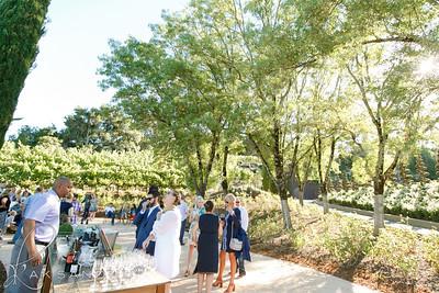 KA-Wedding-037