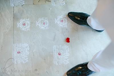 PG-Wedding-012