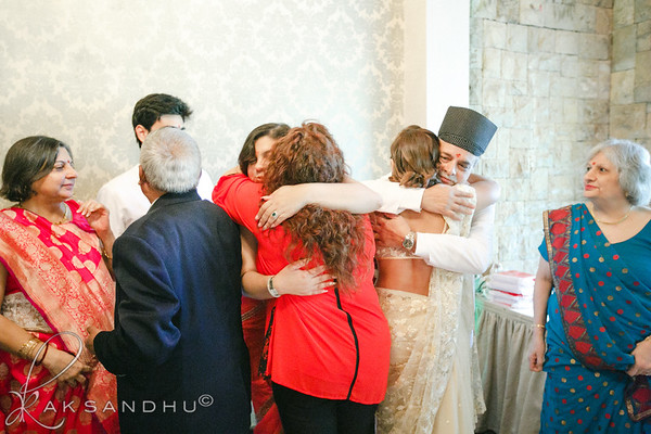 PG-Wedding-095