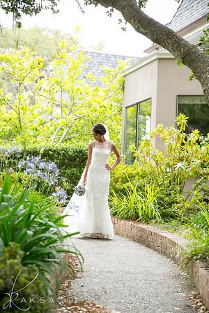 GS-Wedding-018