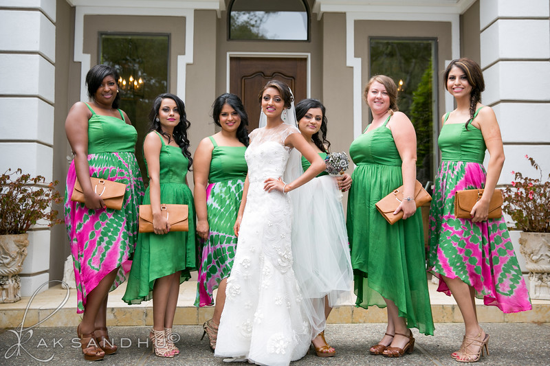 GS-Wedding-010