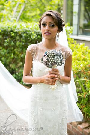 GS-Wedding-014