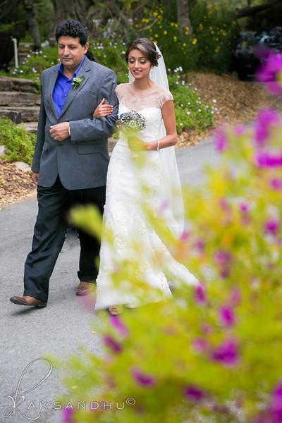 GS-Wedding-020