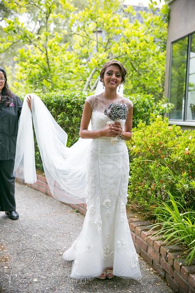 GS-Wedding-011