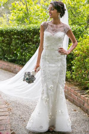 GS-Wedding-015