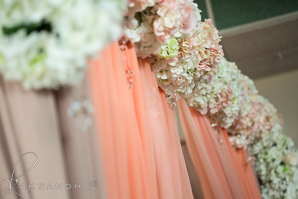 HH-Wedding-014