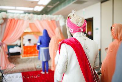 HH-Wedding-027