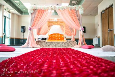 HH-Wedding-004