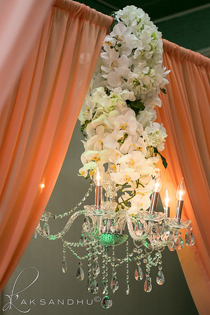HH-Wedding-010