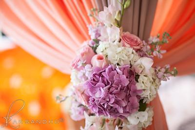 HH-Wedding-002