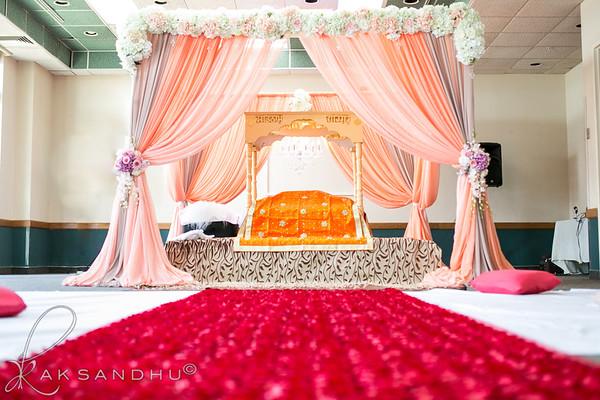 HH-Wedding-005