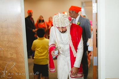 HH-Wedding-022