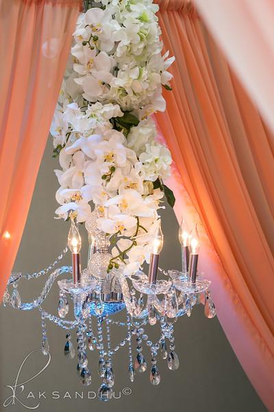 HH-Wedding-012