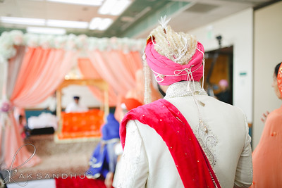 HH-Wedding-028