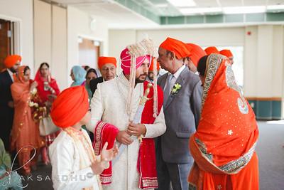 HH-Wedding-025