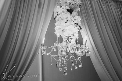 HH-Wedding-013