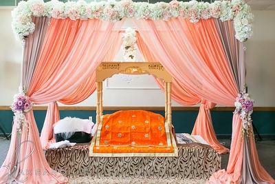 HH-Wedding-006