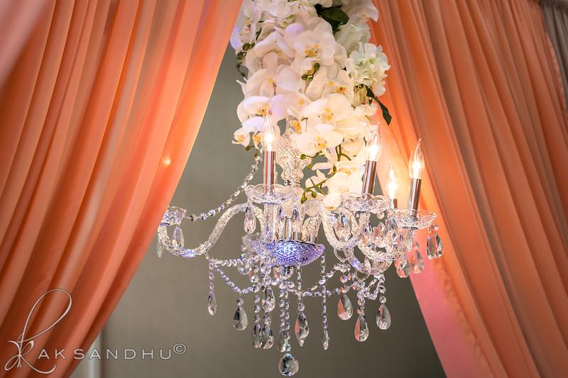 HH-Wedding-011