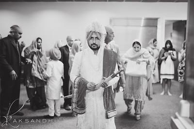 HH-Wedding-021