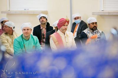 SA_Ceremony_027