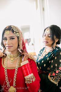 SA_WeddingPrep_015