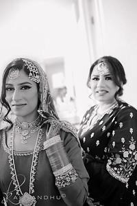 SA_WeddingPrep_016