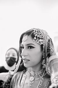 SA_WeddingPrep_012