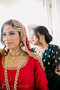 SA_WeddingPrep_014