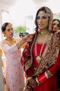 SA_WeddingPrep_021
