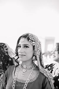 SA_WeddingPrep_013