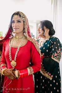 SA_WeddingPrep_011