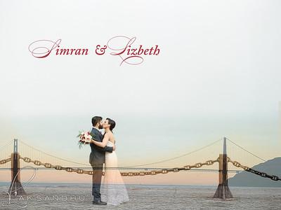 01-SL_SF Cover