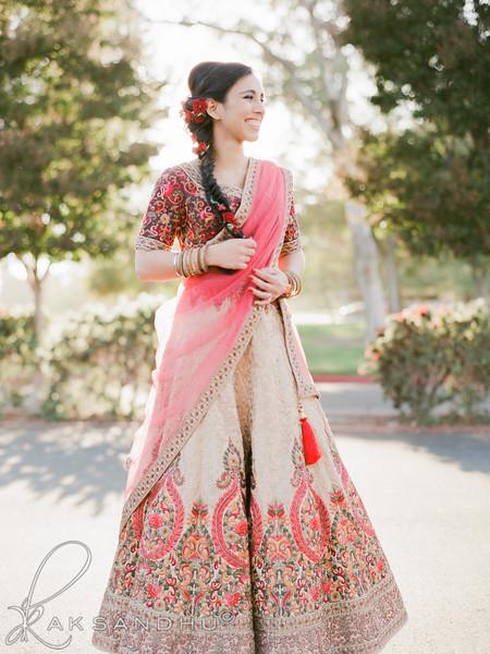 SL-Sangeet-001