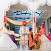 SL-Wedding-467